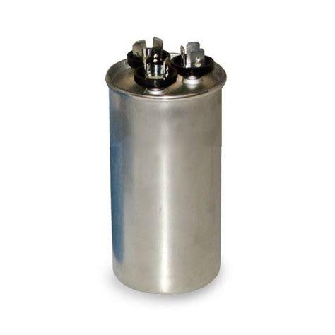 mars 2 capacitors mars 2 12707 motor run capacitor 20 4 mfd 370v