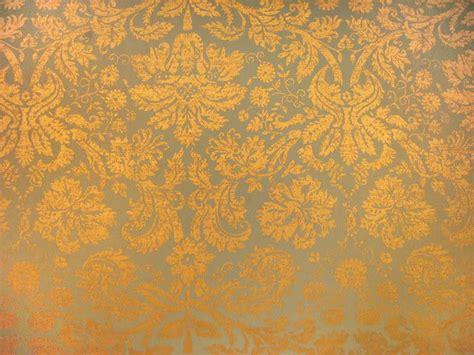 gold themes free gold background wallpaper wallpapersafari