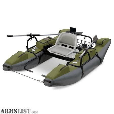 used fishing boats for sale colorado armslist for sale colorado inflatable pontoon boat