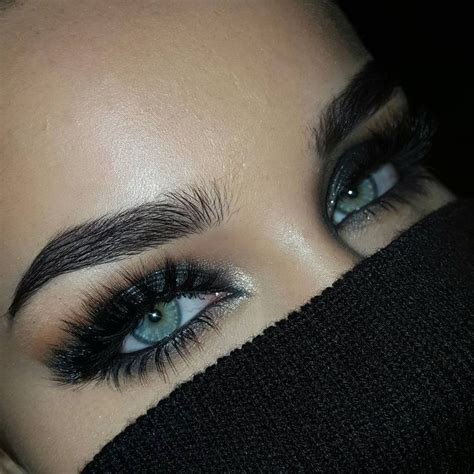 makeup eyebrows 25 best ideas about eyebrows on eyebrows