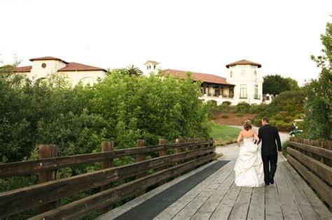 wedding venues east bay area ca 57 best wedding venues east bay ca images on