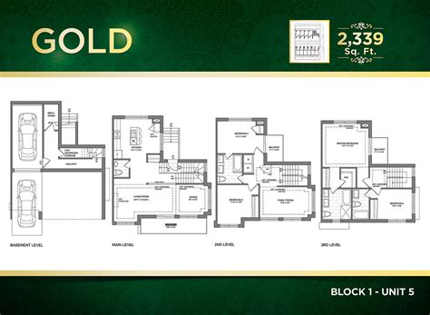 markville mall floor plan markville mall floor plan markville mall floor plan