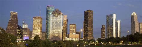 Uhd Mba Ranking by The Houston International Mba Programs You Need To