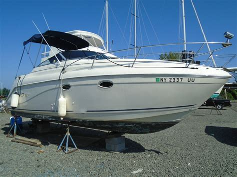 rinker boats good rinker 270 fiesta vee boat for sale from usa