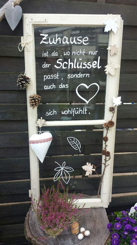 Altes Fenster Dekorieren Weihnachten by Upcycling Altes Fenster Design Alte