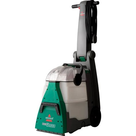 professional carpet cleaners bissell big green machine professional carpet cleaner