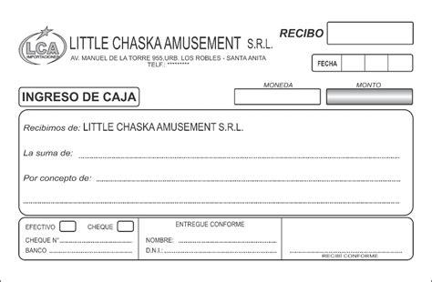 imprimir comprobante de pago de refrendo del ao 2014 como imprimir comprobante de pago de la tenencia 2016 df