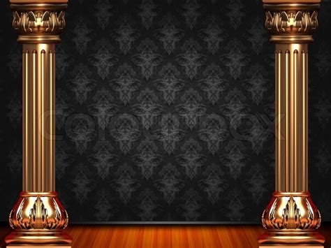 fire curtain definition asbestos curtain theatre definition curtain menzilperde net