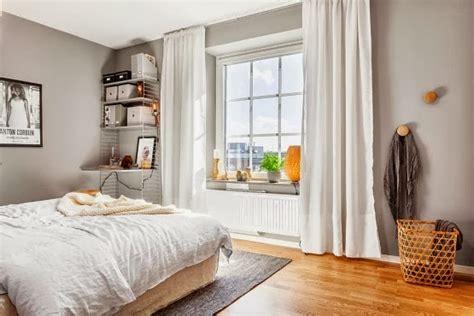 decoracion dormitorio sencillo decoraci 243 n f 225 cil inspiracion para un dormitorio sencillo