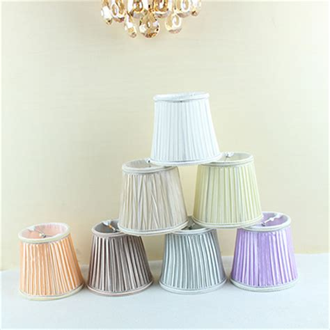 contemporary chandelier shades contemporary chandelier shades promotion shop for