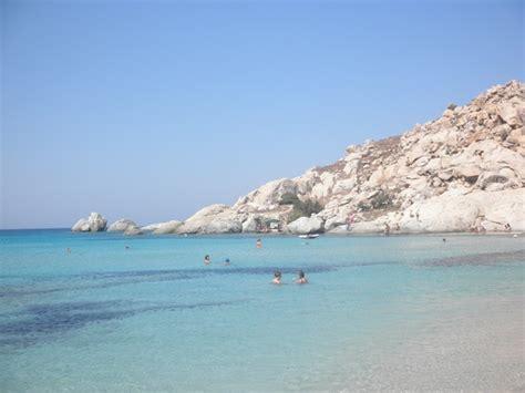 naxos turisti per caso mikri vigla viaggi vacanze e turismo turisti per caso