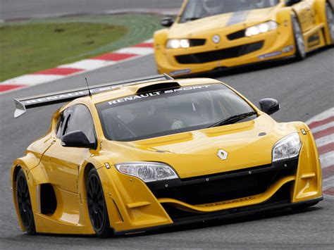 renault race cars image gallery renault racing