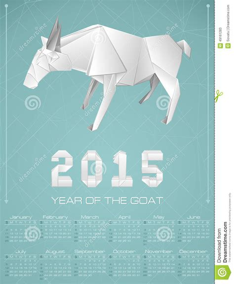 origami goat for new year goat origami images craft decoration ideas