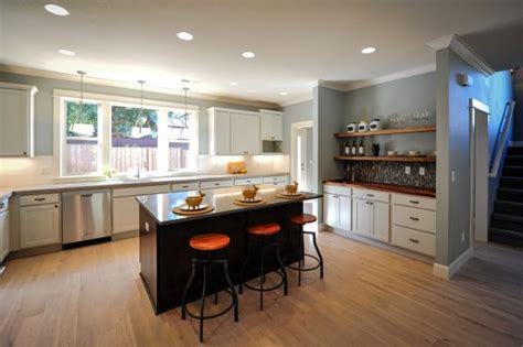 Kitchen Designers Portland Oregon Kitchen Decorating And Designs By Troute Inspired Interior Design Portland Oregon United