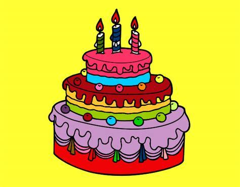 imagenes de cumpleaños para wathsap tarjetas zea cumplea 195 177 os abuelo todo para facebook