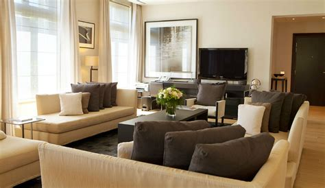luxury milan the apartment milan milan stylish luxury apartments you will want to see