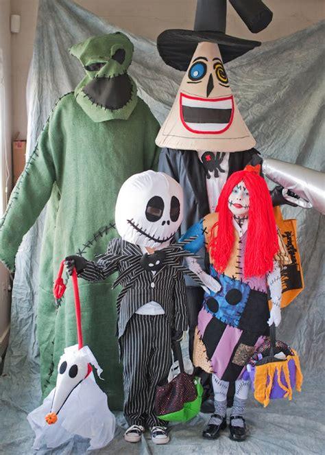 magical disney halloween costumes  bring