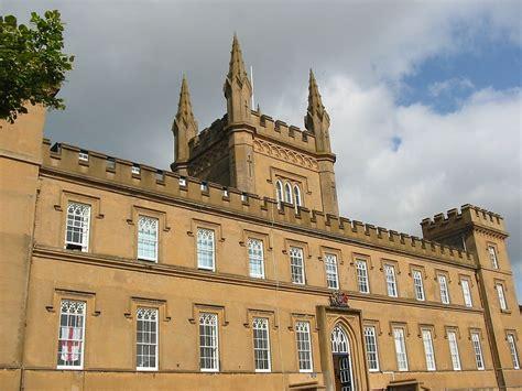 Guernsey Address Finder Elizabeth College Guernsey