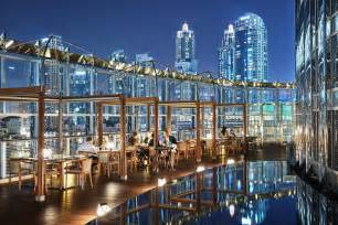 Luxury Hotels What Makes Armani Hotel Dubai The World S Most Luxurious