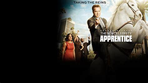 what is the celebrity apprentice the celebrity apprentice nbc