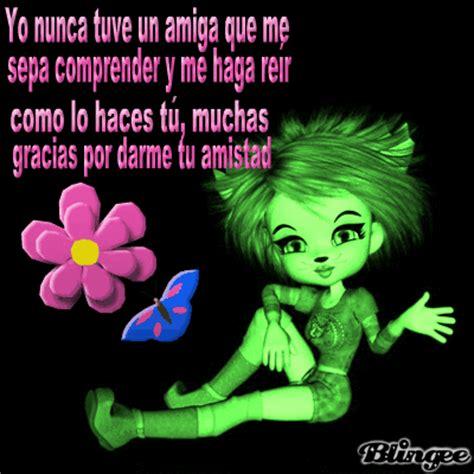 imagenes romanticas para una amiga especial eres mi amiga especial picture 130464835 blingee com