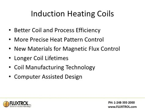 induction heating design software induction heating in the powertrain industry