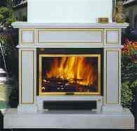 famar camini fireplace stowes wood famar camini