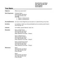 Sample Resume For Download Respiratory Therapist Cover Letter Sample