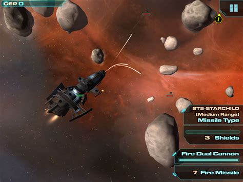 hedco inc l 3000 40 best new android games from the last 2 weeks 2 4 14
