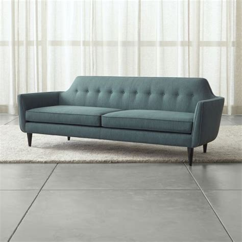 sofa manufacturers north carolina north carolina leather sofa manufacturers rs gold sofa