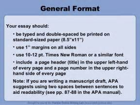 purdue owl apa style guide
