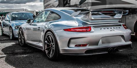 Genuine Porsche Parts porsche parts genuine oem and aftermarket