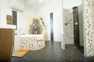 anstrich badezimmer badezimmer anstrich ideen speyeder net verschiedene