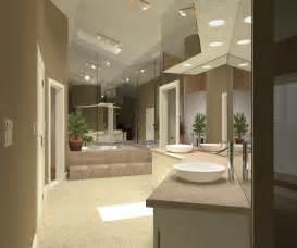 Ensuite Bathroom (6482)
