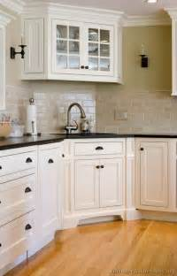 early american kitchens pictures and design themes traditional white kitchen cabinets page