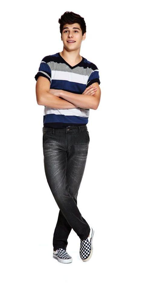 teen boy lookbook m2a jeans spring summer 2014 teen boy lookbook