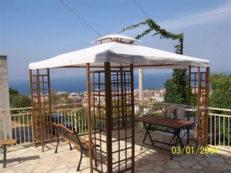 affitto casa vacanze sicilia casa vacanza mare sicilia castellammare golfo trapani