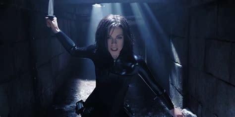 underworld film ending underworld 5 will happen with kate beckinsale get the
