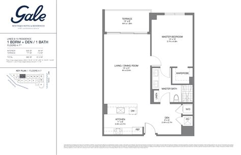 the gale floor plan gale floor plan 28 images gale condos fort lauderdale
