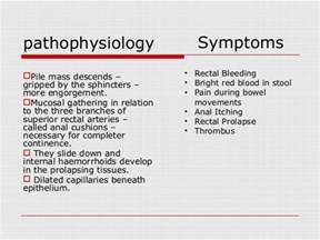 anemia blood loss