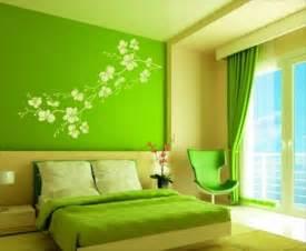 exceptional popular bedroom paint green paint colors for bedroom paint color ideas for bedrooms green