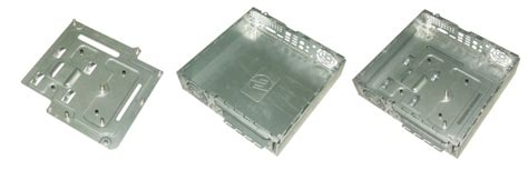 laptop capacitor discharge discharge capacitor laptop 28 images cdu 2 trains4africa how to repair capacitors on