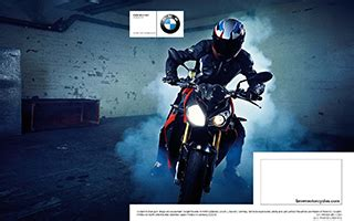 Motorcycle Apparel Raleigh Nc by Motorcycle Apparel And Clothing For Sale Raleigh Durham
