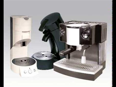 Active By Vapor Stuff Coffee Latte descalcificador de cafeteras espresso y aparatos de vapor hg