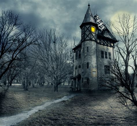 i want to buy a haunted house how not to buy a haunted house windermere blog category buying windermere