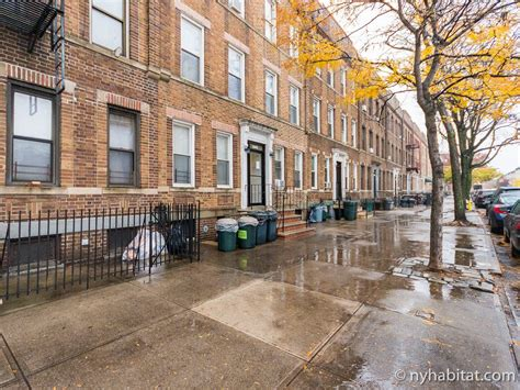 2 bedroom apartments in astoria ny new york apartment 1 bedroom apartment rental in astoria queens ny 17044