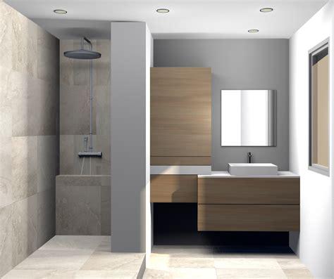 Beau Simulation Salle De Bain 3d Gratuit #4: le-grand-plombier-chauffagiste-salle-de-bains-rennes-simulation-photo-3d-agencement-architecte-intc3a9rieur.jpg
