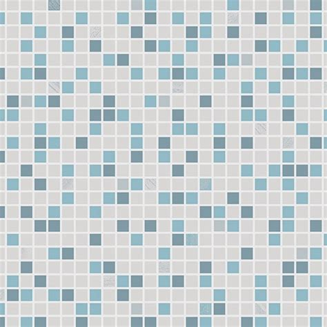 tile pattern wallpaper graham brown checker pattern tile vinyl bathroom