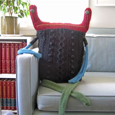 monster couch 1000 ideas about couch monster on pinterest plush