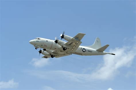 Navy Search Navy Sub Aircraft Joins Search For Egyptair